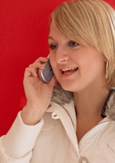 Webster Telecom - call abroad for less from the UK